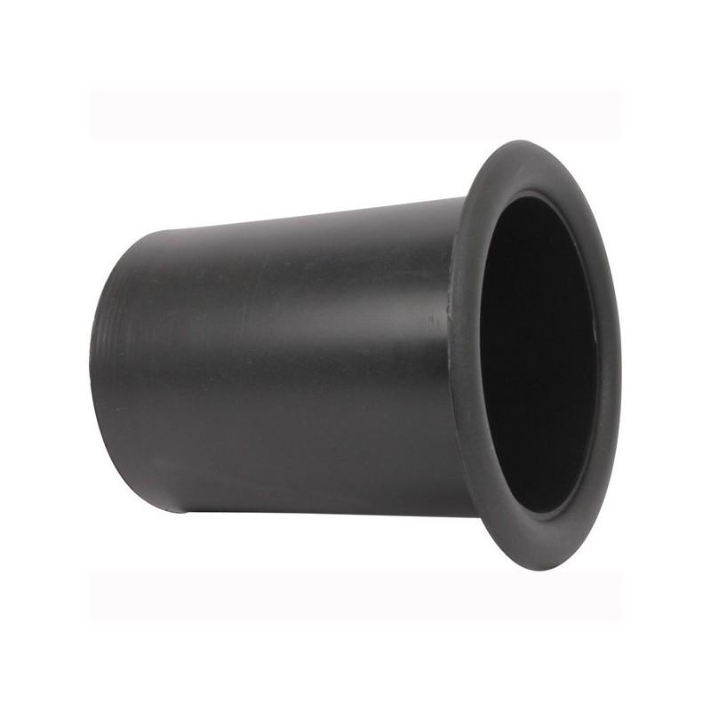 Tubo reflex 414.5