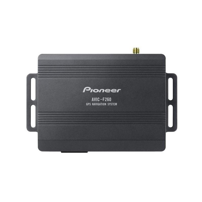 Pioneer AVIC-F260