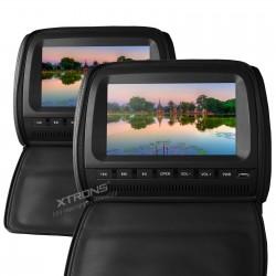 Xtrons HD9O5B