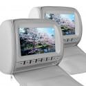 Xtrons HD9O5G