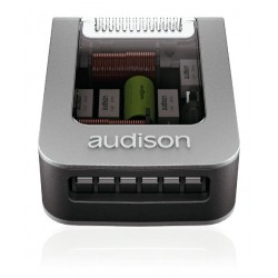 Audison AV CX 2W MH