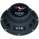 Renegade RX-6.2C