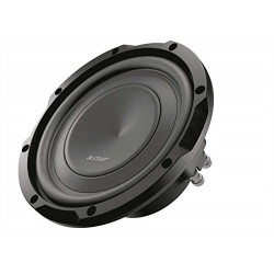 Audison APS 8D