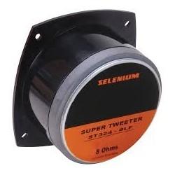 Selenium ST324