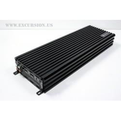 Excursion HXA 40 dBL