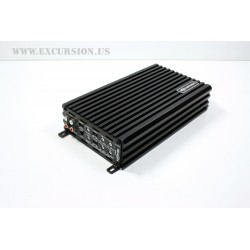 Excursion HXA 45