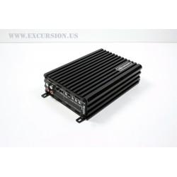 Excursion HXA 1K