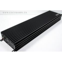 Excursion HXA 5K dBL