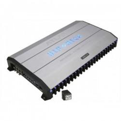 Hifonics ARX-5005