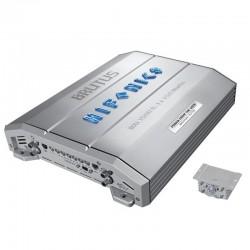Hifonics BXi-1500D
