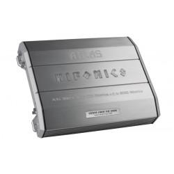 Hifonics AXi-3003