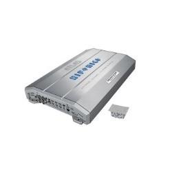 Hifonics AXi-5005