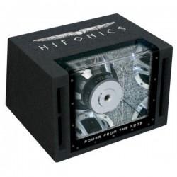 Hifonics ZXI-12BP
