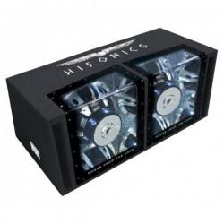 Hifonics ZXI-12DUAL