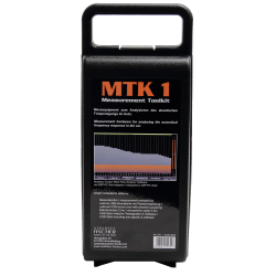 Helix MTK 1