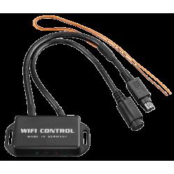 Helix WIFI CONTROL