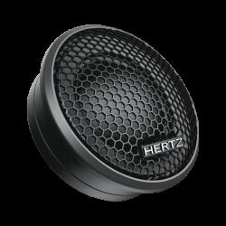 Hertz MP 25