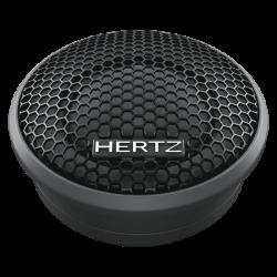Hertz MP 25.3