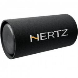 Hertz DST 30