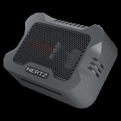 Hertz MPCX 2TM.3