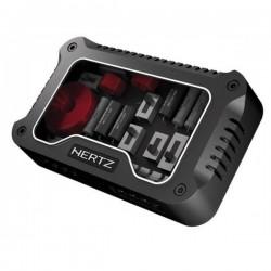 Hertz MLCX 2TW.3