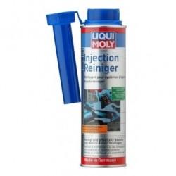 LIQUI MOLY LIMPIADOR INYECCION Preventivo 300ml