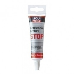 LIQUI MOLY TAPAFUGAS CAMBIO MANUAL  50ml