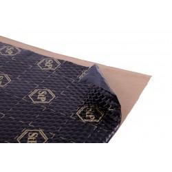 STP Black Gold Bulk Pack