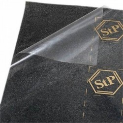 STP Biplast 5