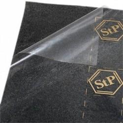 STP Biplast 25