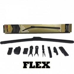 "Escobilla GOLD FLEX 16"" 41cm"