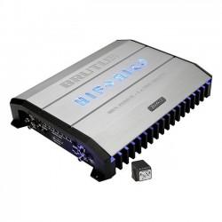 Hifonics BRX-1500D