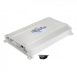 Hifonics VXI-3000D