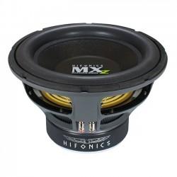 Hifonics MXZ-12D4
