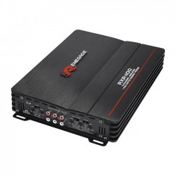 Renegade RXA-1100