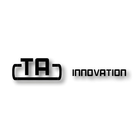 Radio TA-Innovation Hummer H2