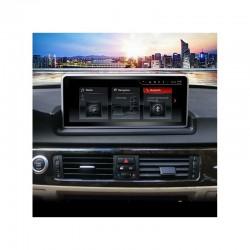 BMW E90, E91, E92, E93