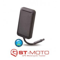 Shadow Tracker ST-MOTO
