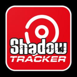 Shadow Tracker Accesorios Comunicación ST-500