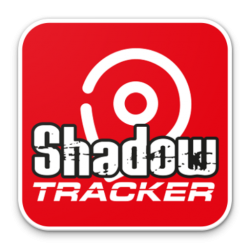 Shadow Tracker CAN1