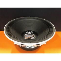 Bat Sound System Bat Bass 3.6K