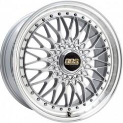 "BBS Weels SUPER RS 8,5x20"""