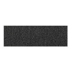 REDLINE Moqueta gris oscura