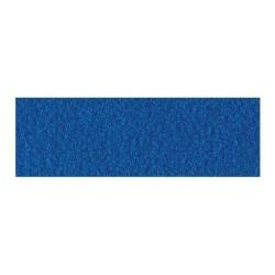 REDLINE Moqueta azul eléctrico oscuro