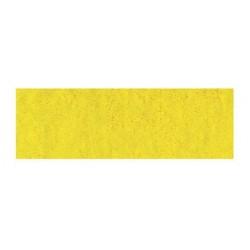 REDLINE Moqueta amarilla
