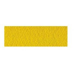 REDLINE Moqueta amarilla limón