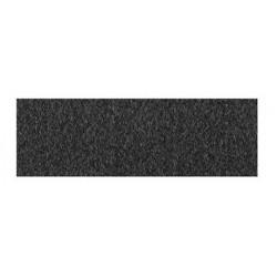 REDLINE Moqueta adhesiva gris