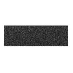 REDLINE Moqueta gris oscuro