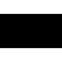 Genevo Lámina de plastico IR