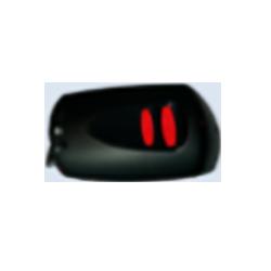 Genevo Emulador Láser